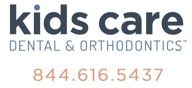 Kids_care_dental_and_orthodontics